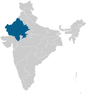 Map India.png
