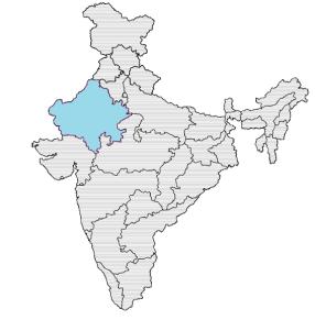 india 123 (4)